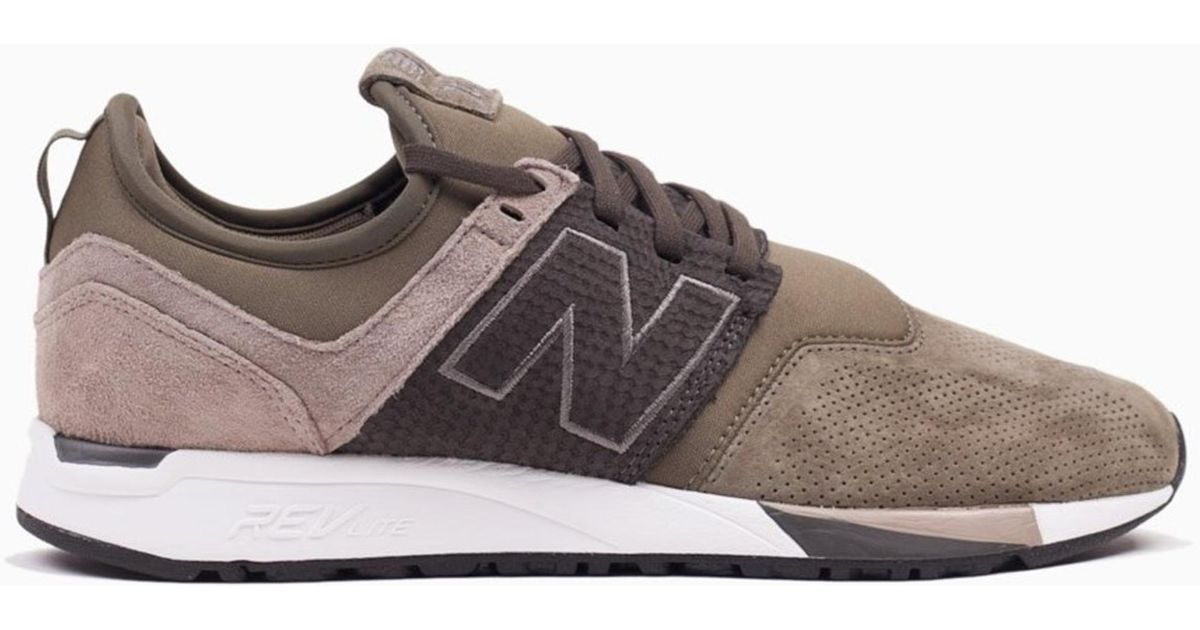 new balance 247 olive green, OFF 73%,Cheap price !