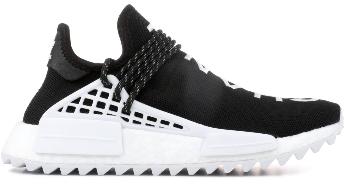 adidas chanel nmd buy clothes shoes online