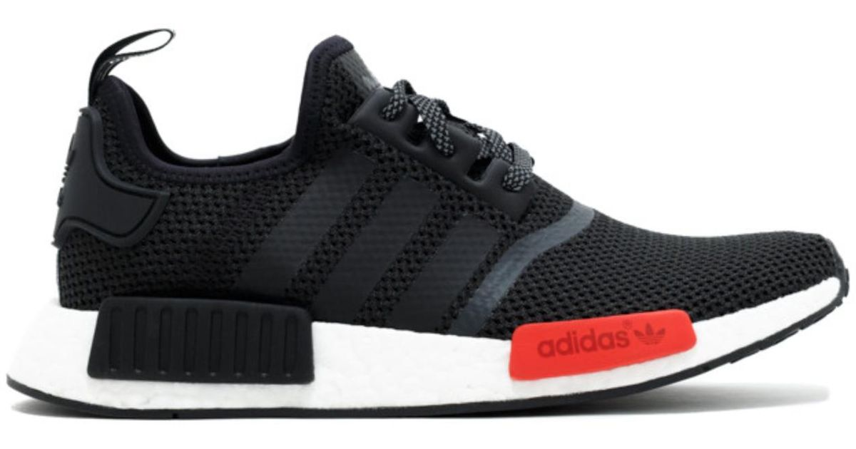 adidas nmd r2 footlocker The Adidas