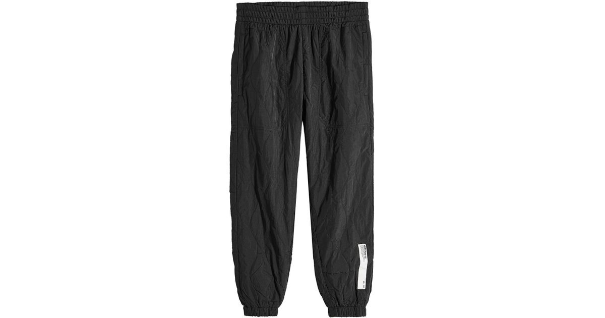 f057612b91 Adidas Originals Multicolor Nmd Padded Track Pants for men