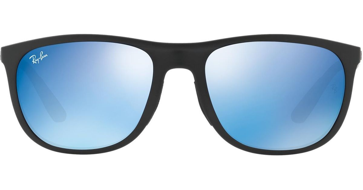 9f6bb3ee05c Ray-Ban Rb4291 58 for Men - Lyst