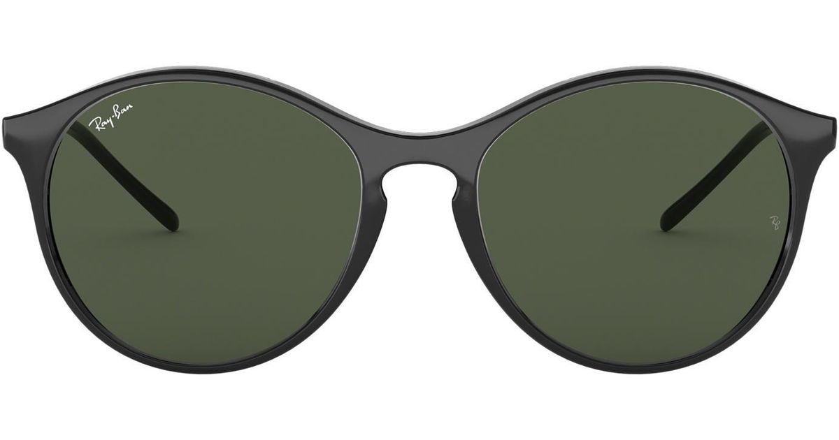 6666bf3a7d Lyst - Ray-Ban Rb4371 for Men
