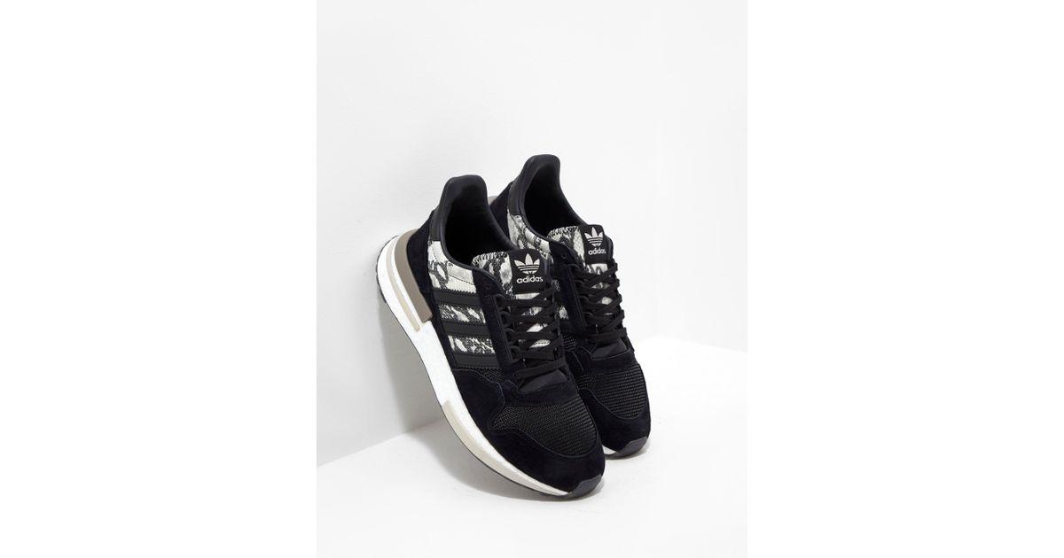 adidas zx 500 rm fuchsia