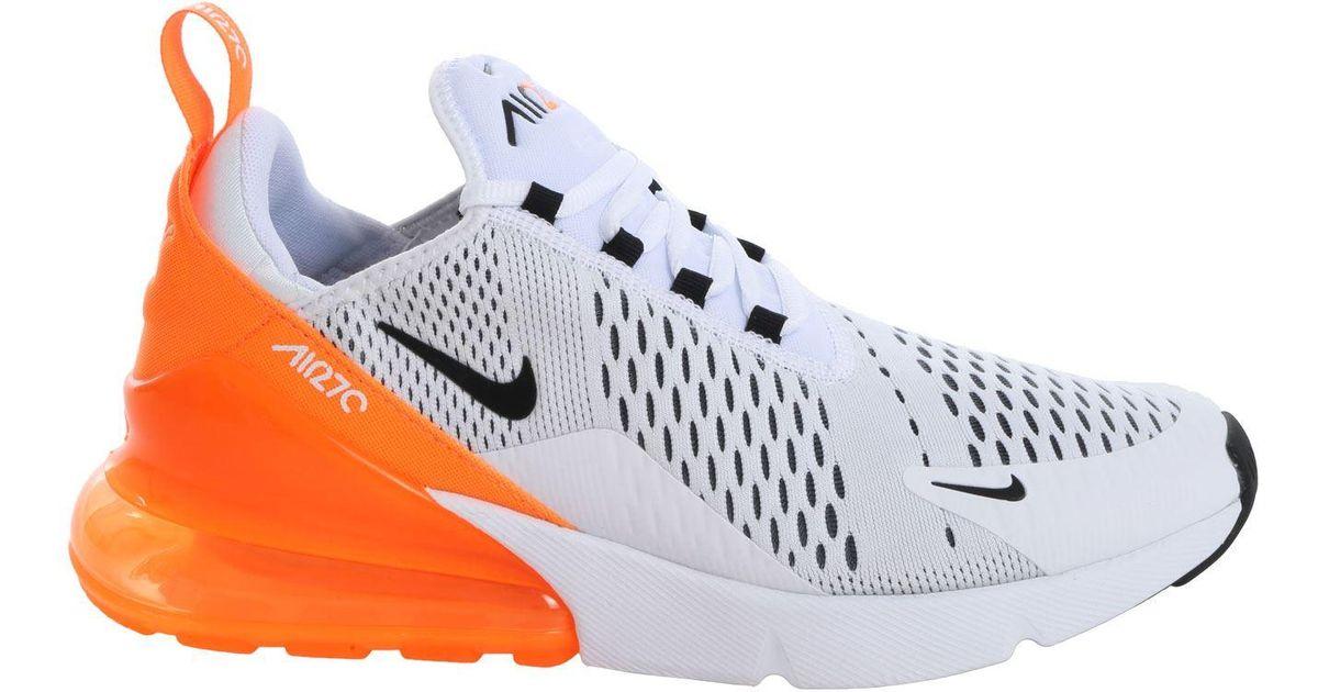 finest selection df3fc d32ff Nike