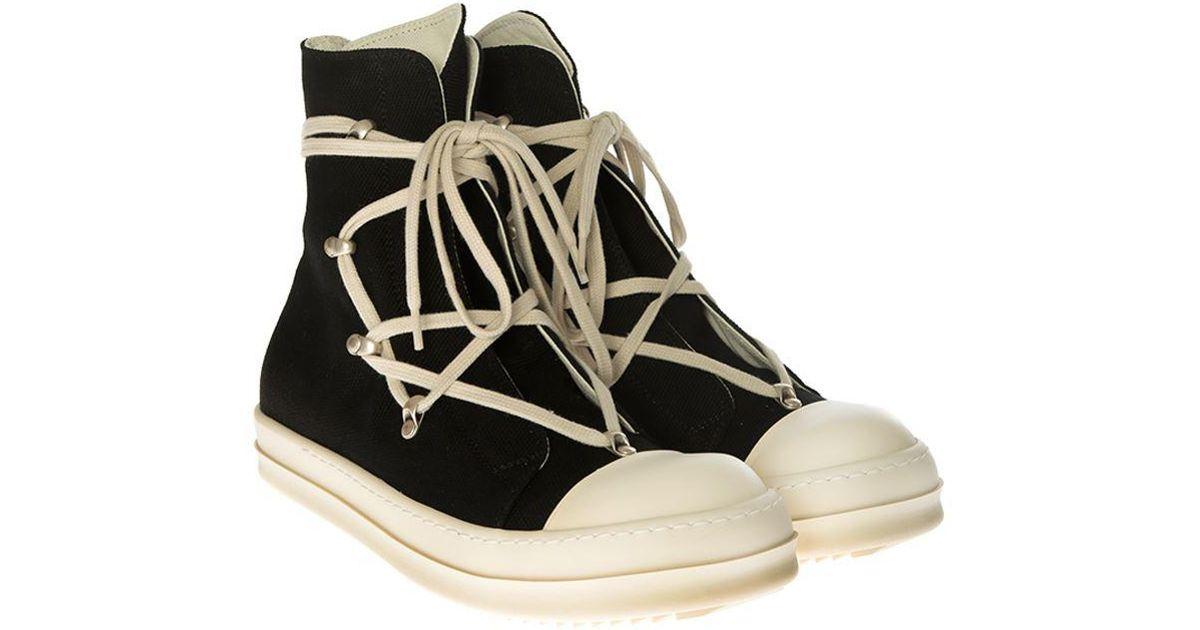 Hexagram Sneakers for Men - Lyst