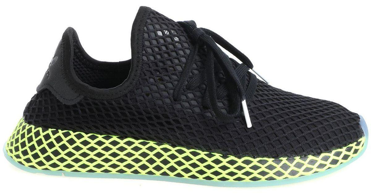 new concept 3b85a 1feae adidas Originals