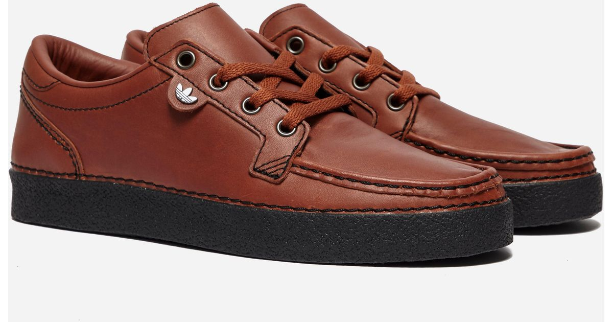 adidas mccarten spzl scarpe