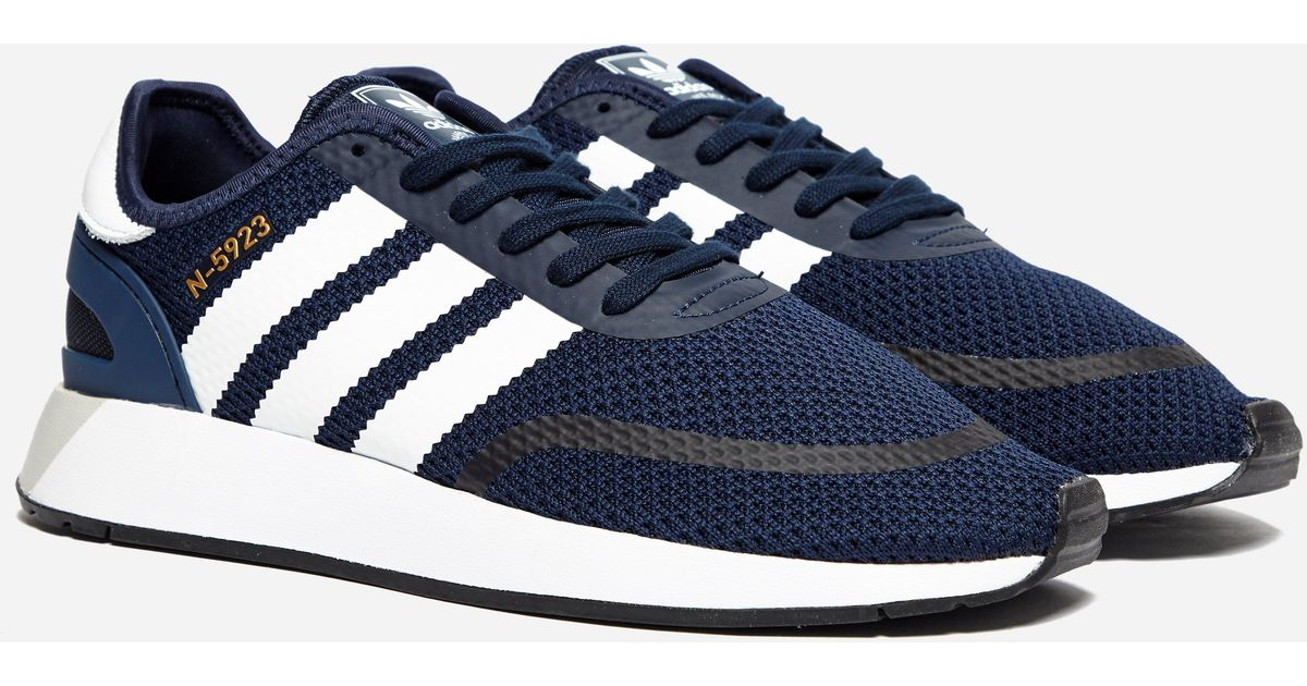 Blue N Originals 5923 For Men Adidas xtdhQBsrC