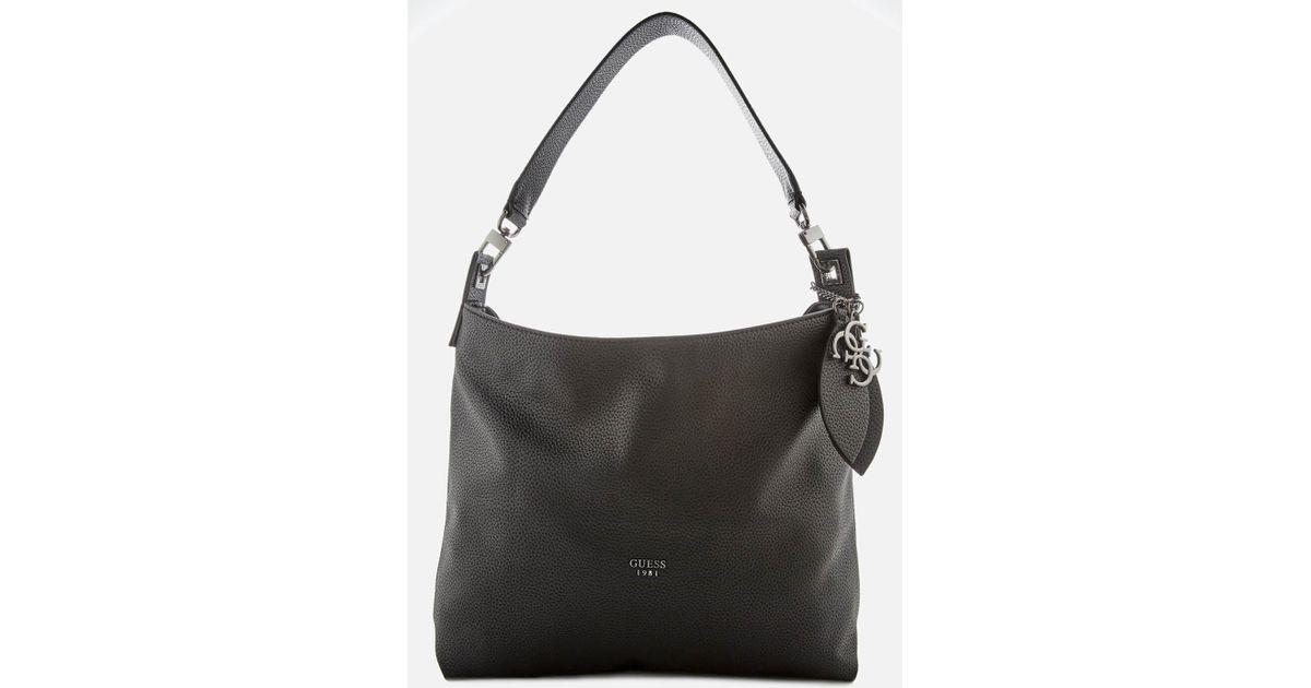 537cd70838c7 Guess Hobo Handbag - Foto Handbag All Collections Salonagafiya.Com