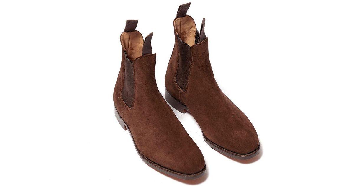 45ff850469c trickers-chocolate-Lambourn-Chocolate-Repello-Suede-Jodhpur-Boots.jpeg