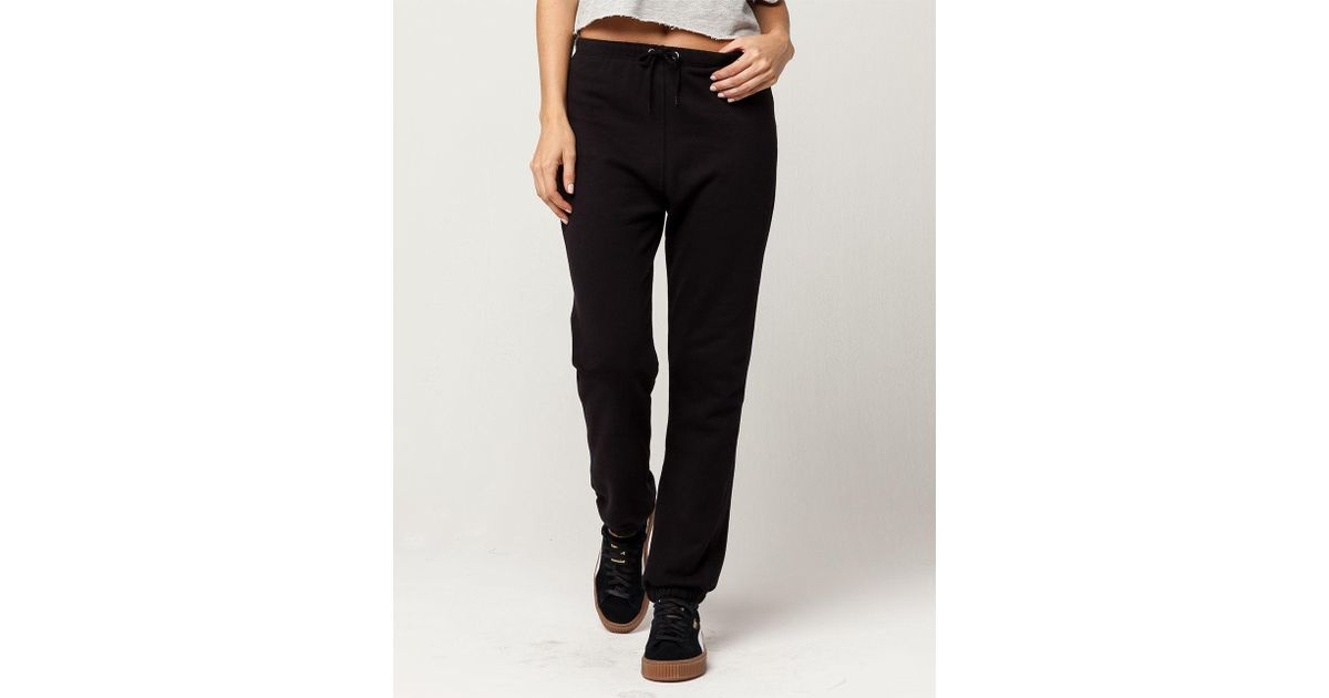 1aa1c374a6 Volcom Womens Pants - Collections Pants Photo Parkerforsenate.Org