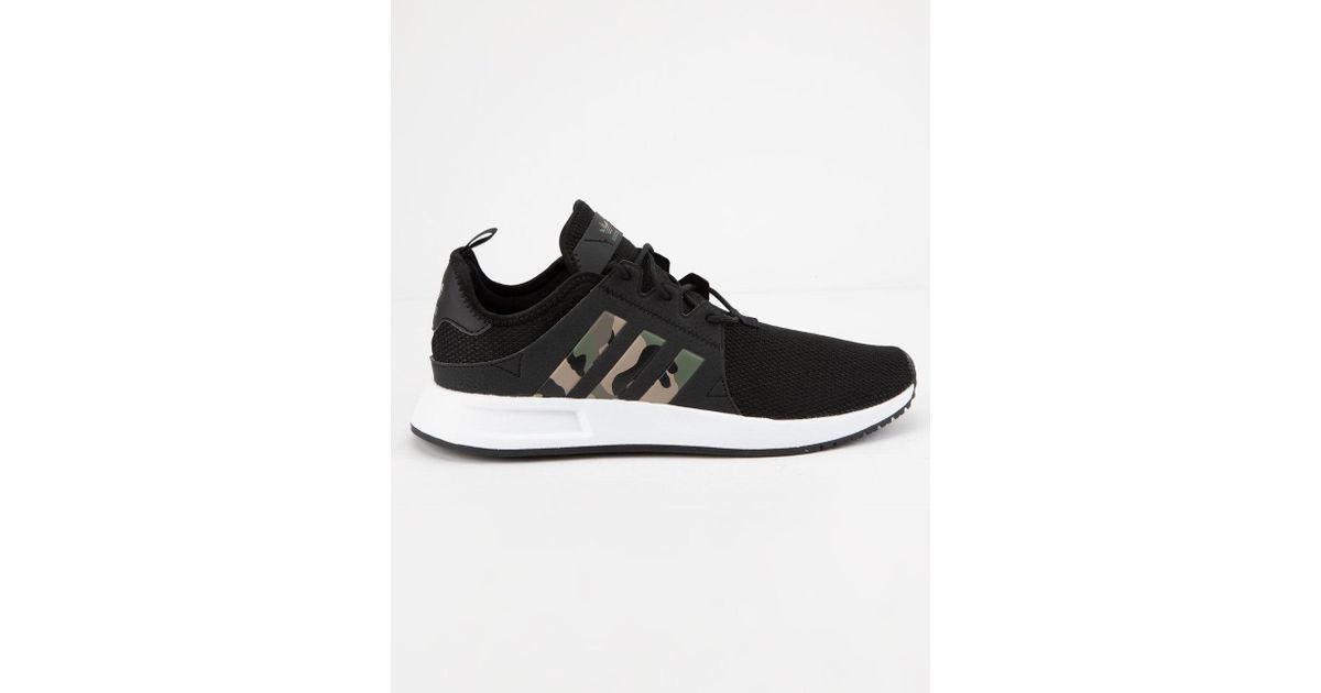 Adidas Originals Black Forest Grove for men