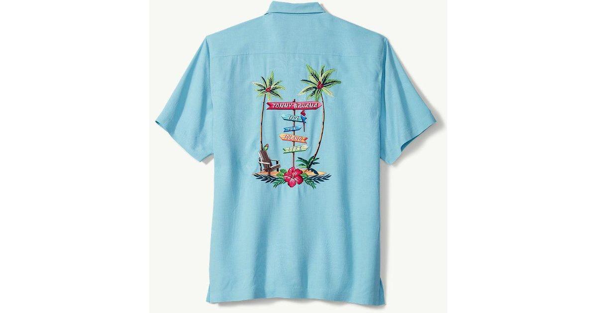 AGLINI Luxury Fashion Mens Shirt Spring Turquoise