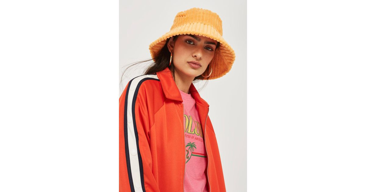 9a51324b993 ... best price free crochet newsboy hat pattern with optional brim marys  newsboy lyst topshop chunky cord