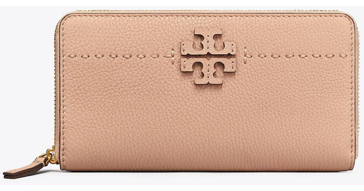630b70c4c2b0 amazon tory burch leather zip continental wallet dc3c2 0bc79