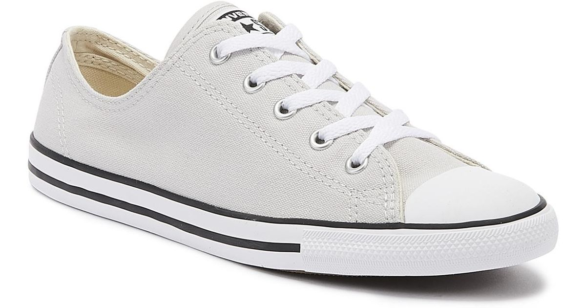 converse dainty mouse
