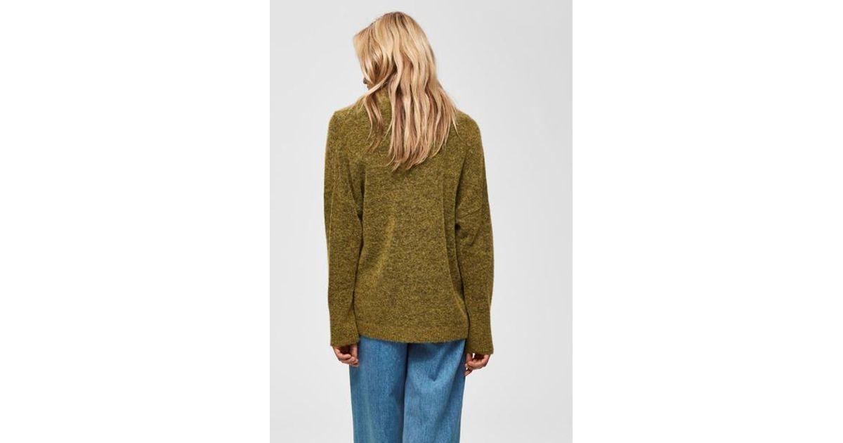 Vero Moda Vmbest Knit L//S Lace Cardigan Exp Gilet Femme