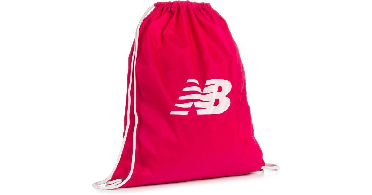 GF Body Protect Cotton blickdichte Schwangerschaftsstrumpfhose Damen bequeme Baumwollstrumpfhose Winter Umstandsmode warme Umstandsstrumpfhose dehnbarer elastischer Baucheinsatz Bauchst/ütze