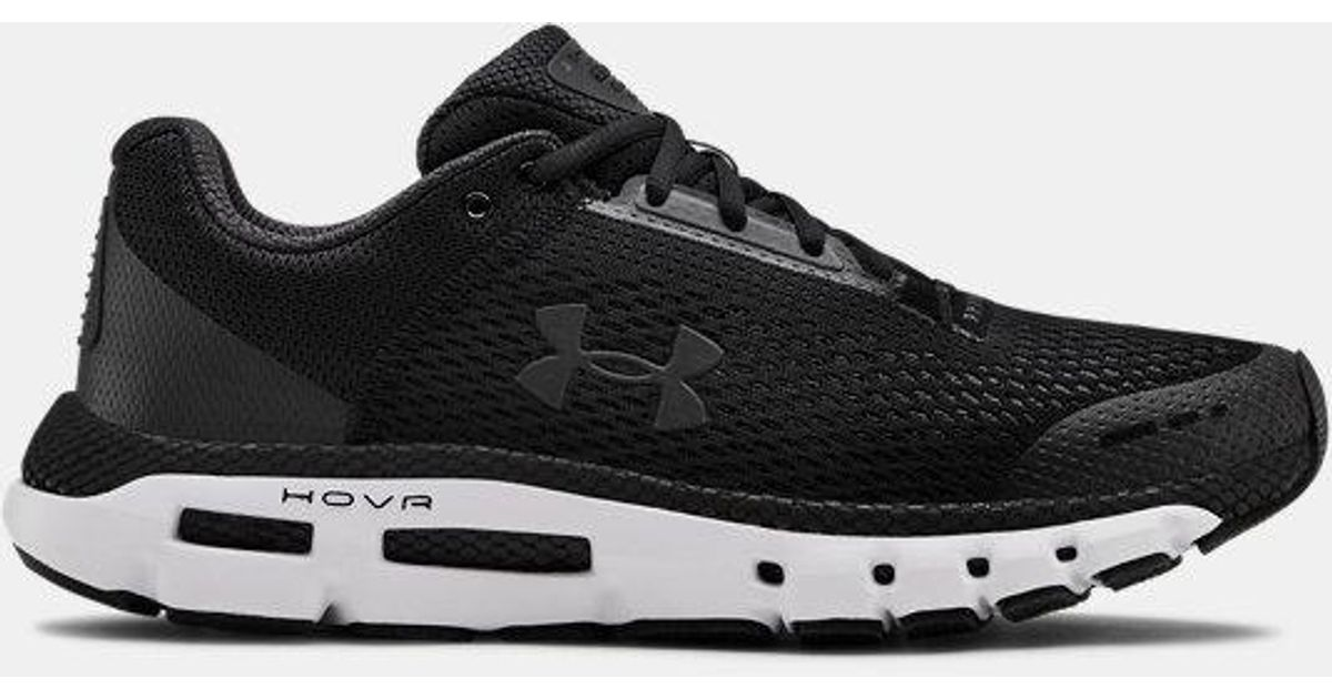 Ua Hovr Infinite Wide 4e Running Shoes