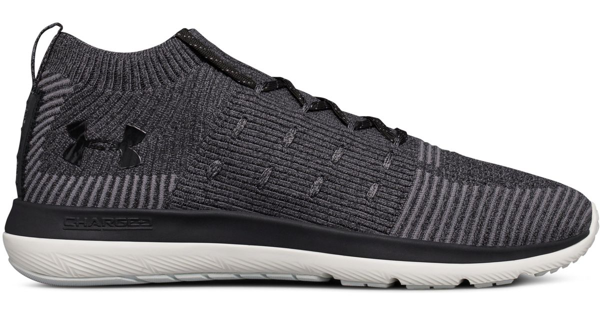 Ua Slingflex Rise Running Shoes