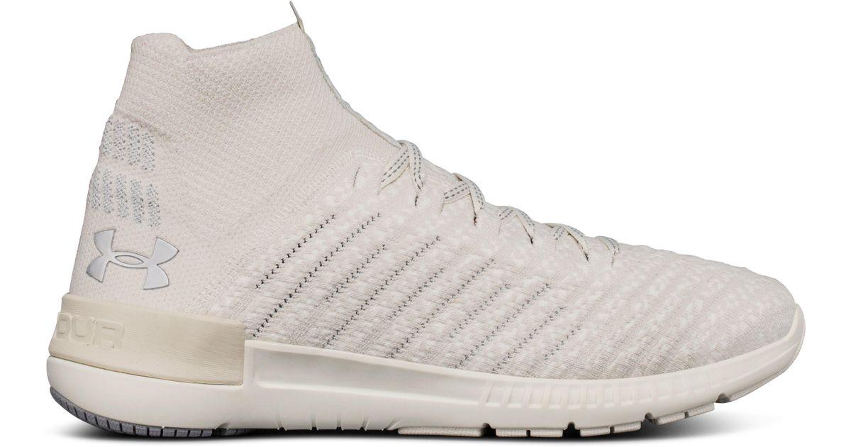 Ua Highlight Delta 2 Running Shoes