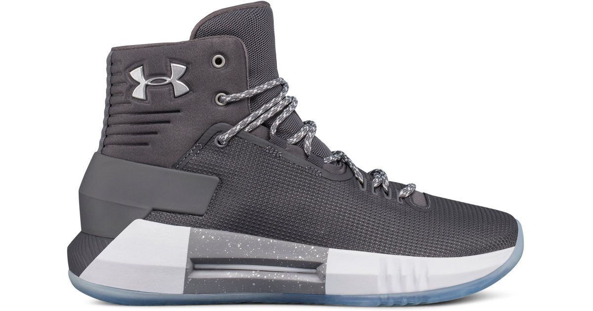2bbef887e7a8 Lyst Under Armour Women s Ua Drive 4 Basketball Shoes for Men Source · Under  Armour Drive 4 Low Shop Under Armour Online at Ohmygodtom