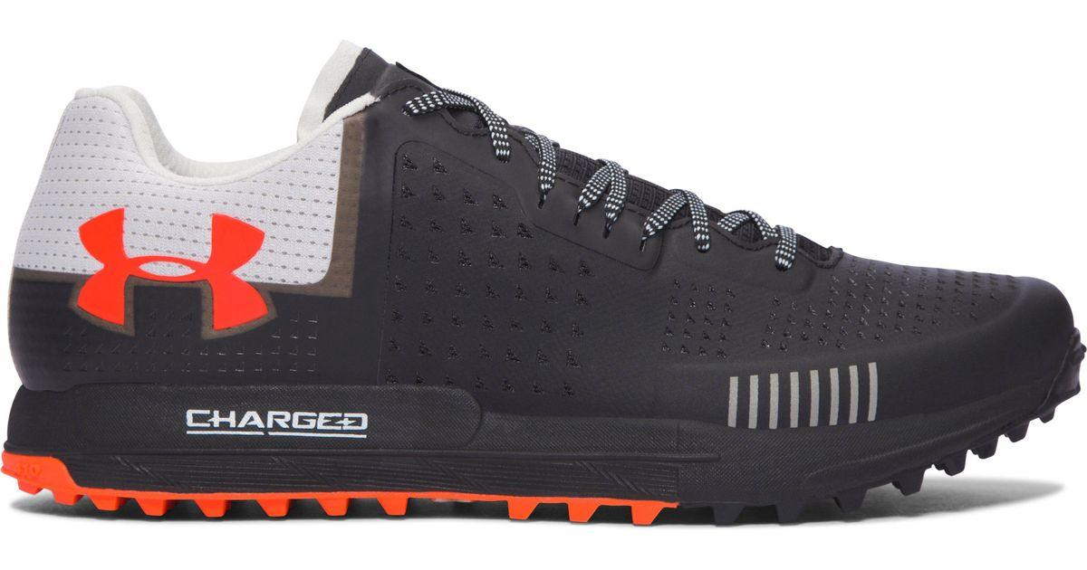 horizon rtt trail running shoes
