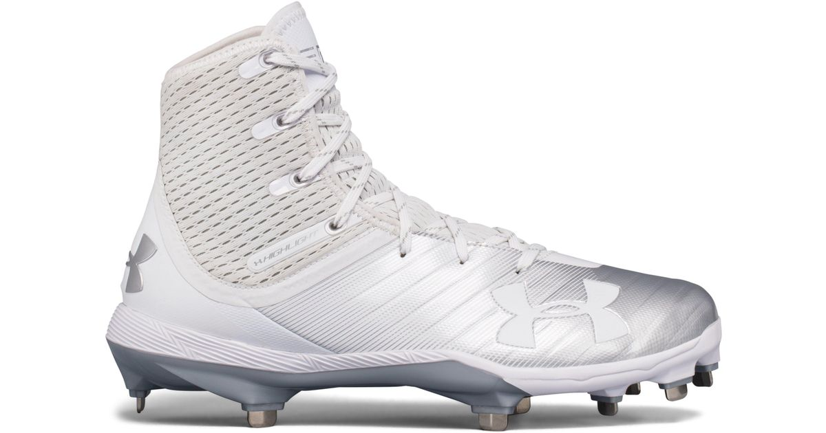 Under Armour Synthetic Men's Ua