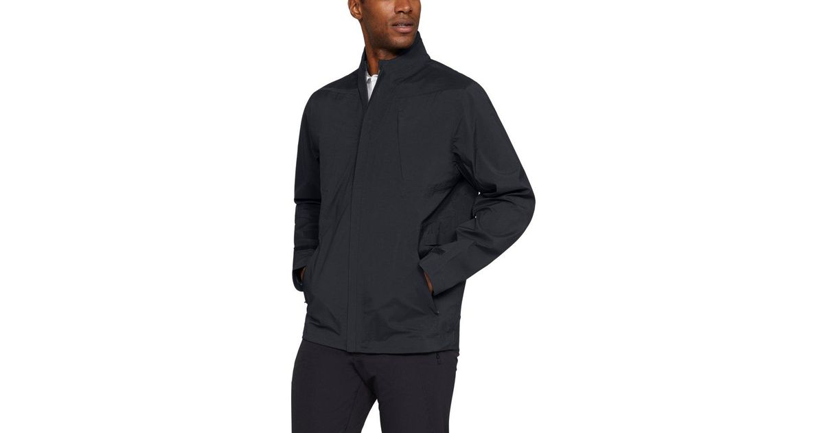 Black Under Gore Perpetual Tex Men Armour For Storm 7gvf6Yyb