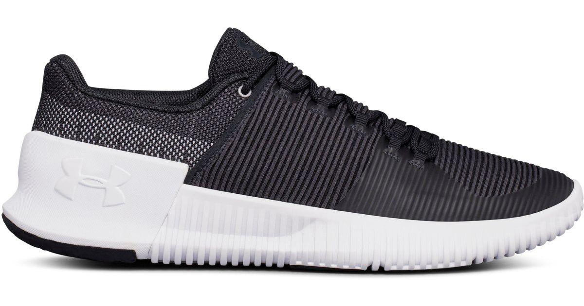 Ua Ultimate Speed Training Shoes