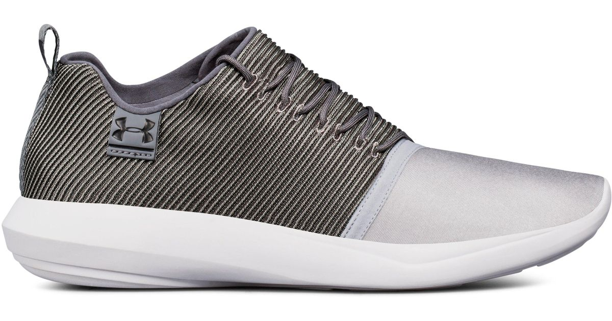 Under Armour Ua Charged All-day Shoes