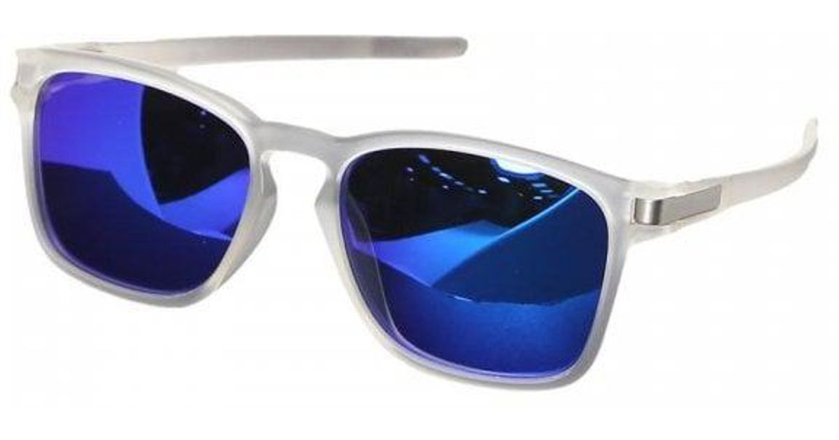 a5026583ad3c Aspect Eyewear Cannes Polarised Sunglasses in Blue for Men - Lyst