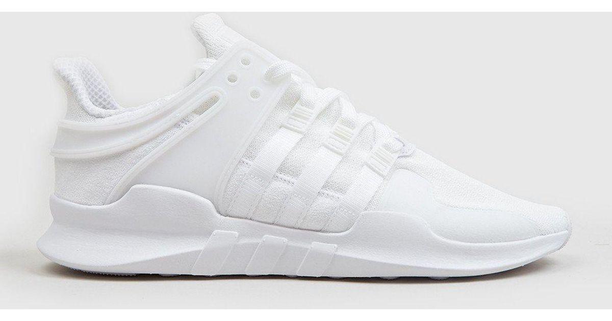 cp9558 adidas cheap online