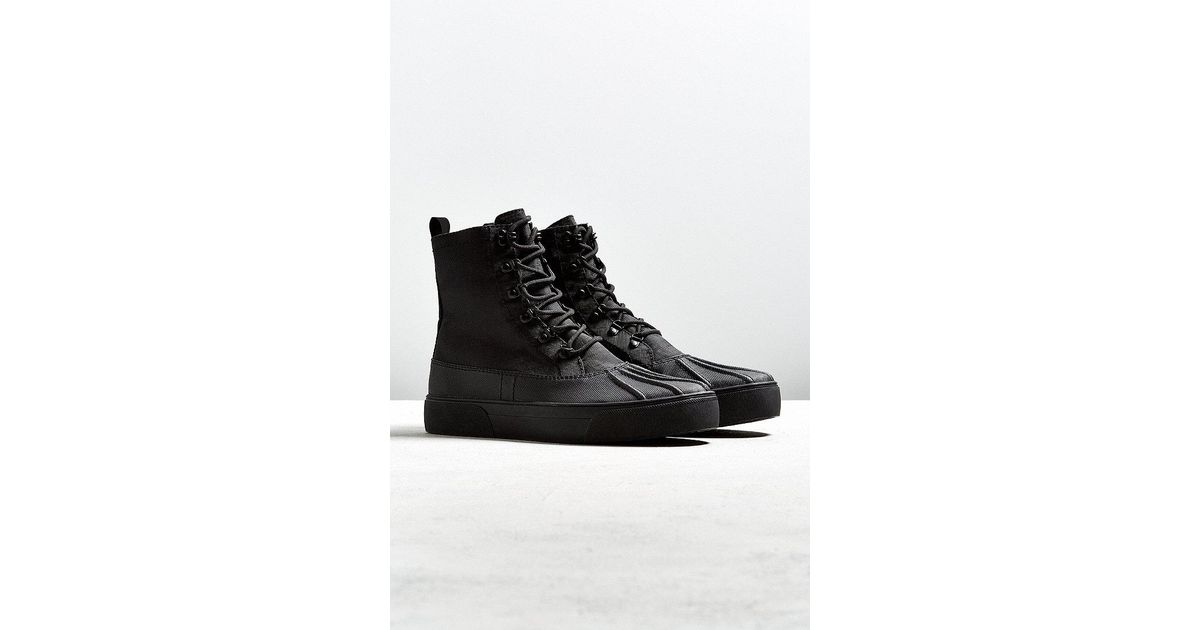 Urban Outfitters Synthetic Uo Duck