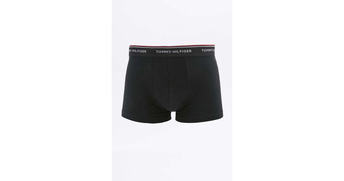 polo ralph lauren stretch cotton jersey logo boxer briefs