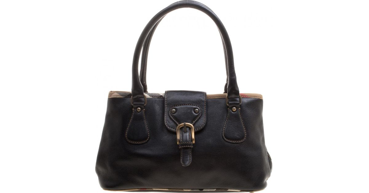 73d5858e64b4 Burberry Black Leather Purse - Best Purse Image Ccdbb.Org