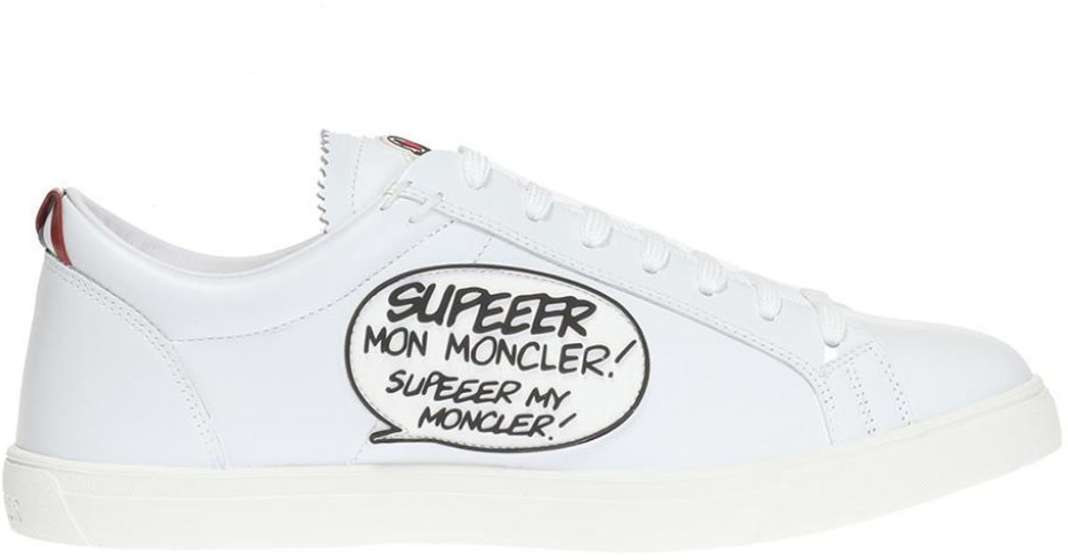 moncler monaco