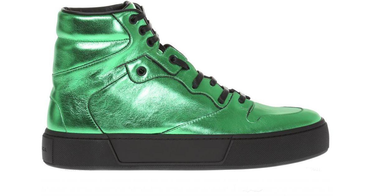 c1d00e4a7967 balenciaga sneakers vitkac off 55% - www.lalezan-restaurant.com