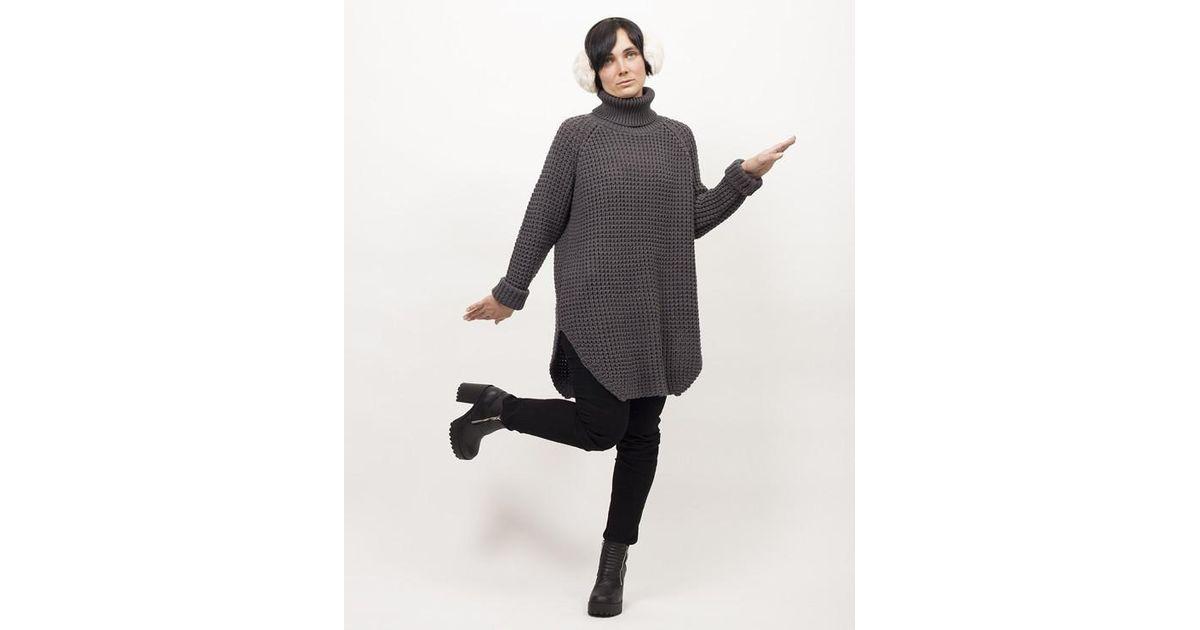 hope grand sweater sale