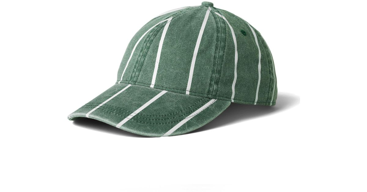 discount 9d617 3c364 store atlanta braves green hat weekday d2f43 e4bf0