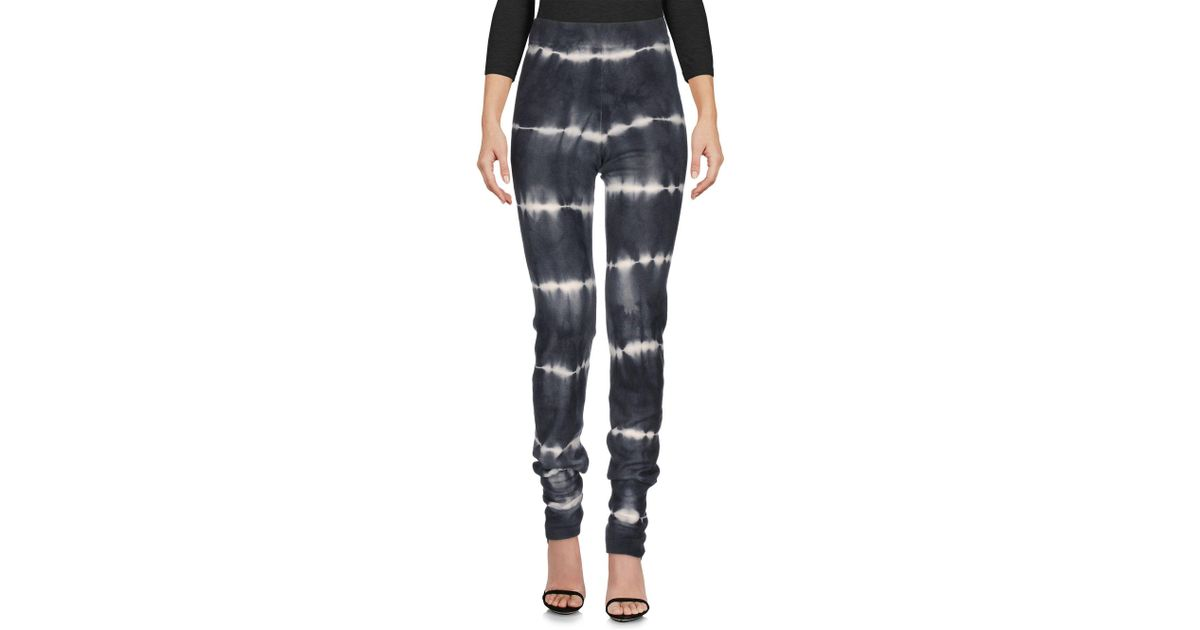 TROUSERS - Casual trousers Saverio Palatella Sale Eastbay Cheap Sale Footlocker Outlet Newest QoHqOWM