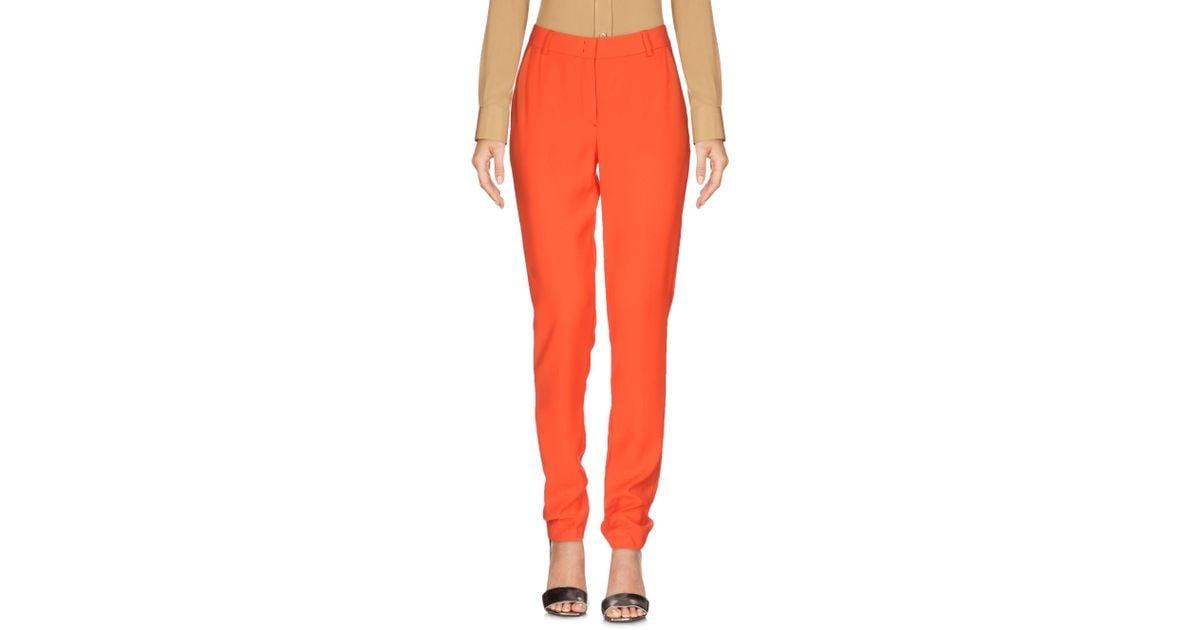 TROUSERS - 3/4-length trousers BGN QUUvPIR