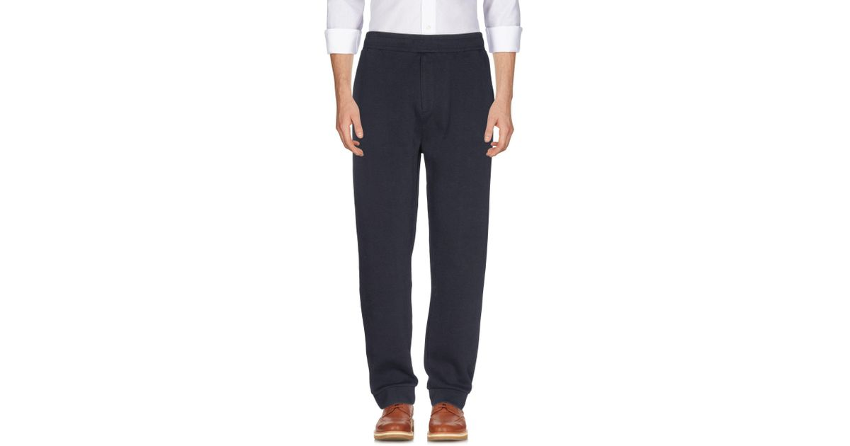 TROUSERS - Casual trousers Folk Buy Cheap Footaction Buy Cheap Reliable Buy Cheap Largest Supplier Rr3qKkhNq