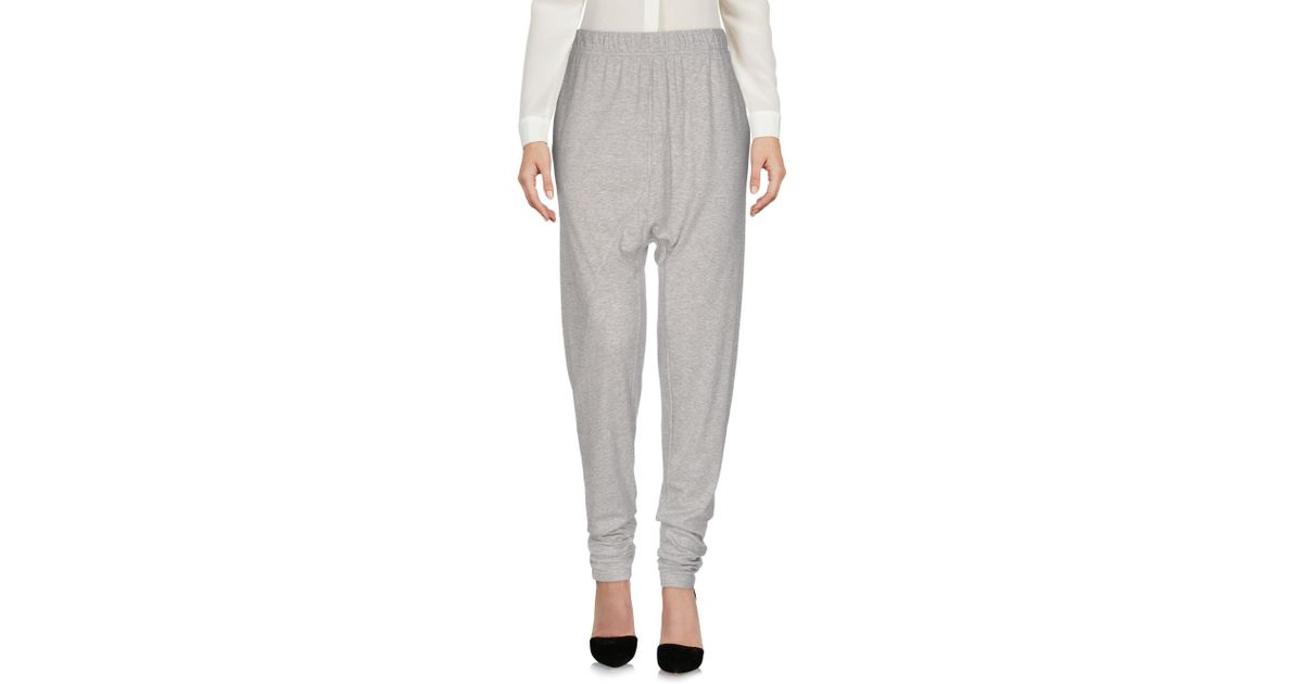 TROUSERS - Casual trousers The Fifth Label Clearance Online Ebay Best Wholesale Cheap Price Supply Cheap Price Sale Sast Shopping Fti0Gkj