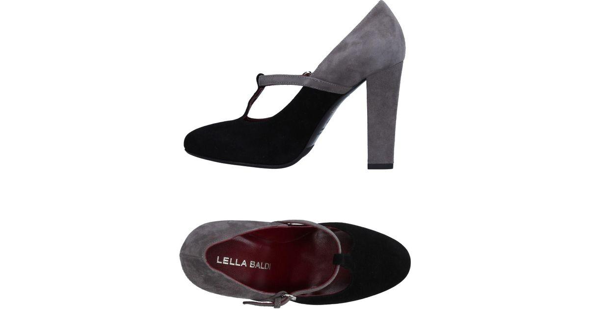 Baldi Shoes Store