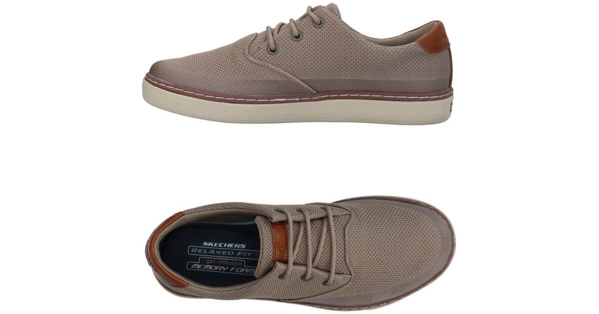 FOOTWEAR - Low-tops & sneakers on YOOX.COM Mark Nason SKECHERS 67CJN