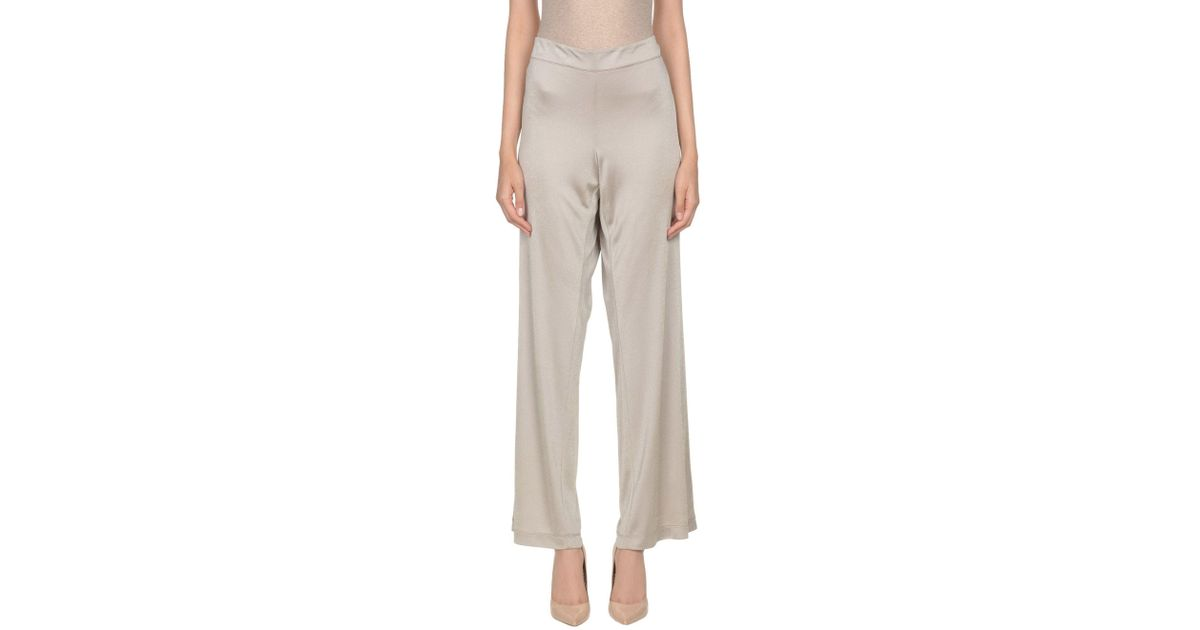 TROUSERS - Casual trousers Darling 7wOUUlR42w