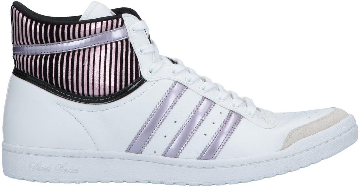 adidas Originals High-tops \u0026 Sneakers