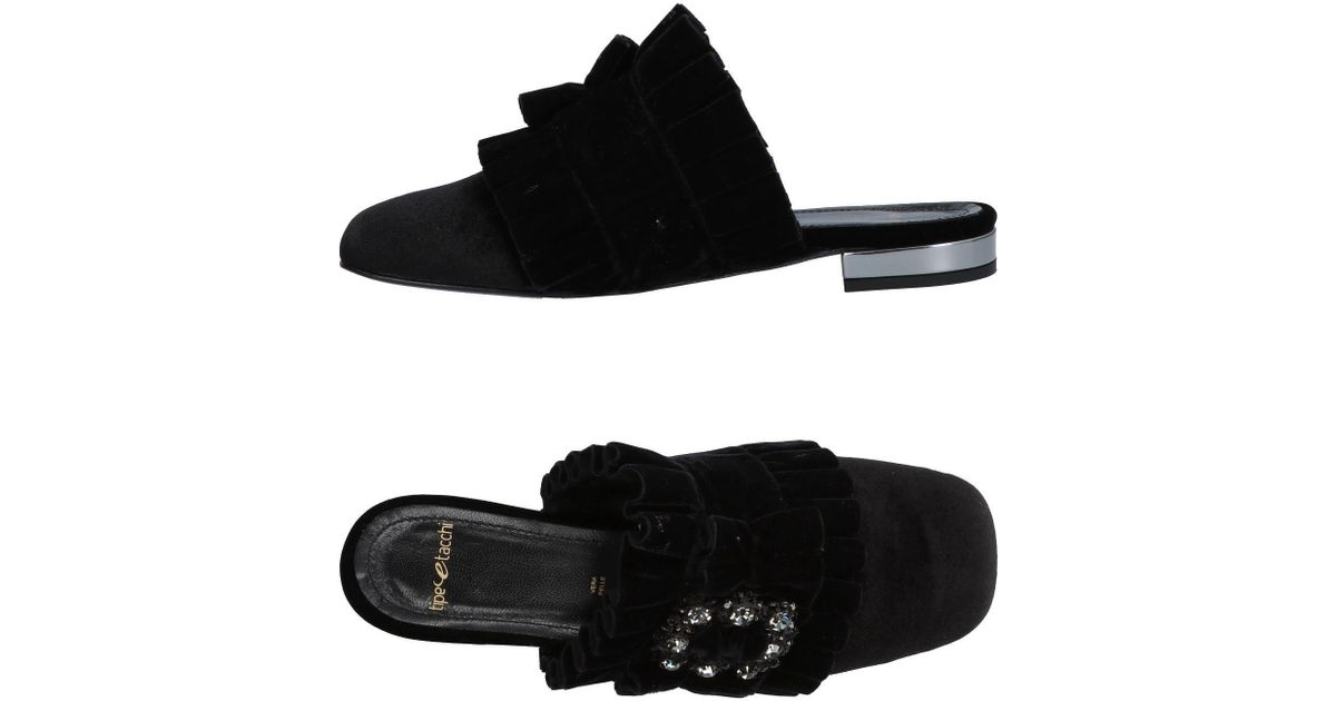 FOOTWEAR - Loafers on YOOX.COM Space Style Concept DM7sjSMh