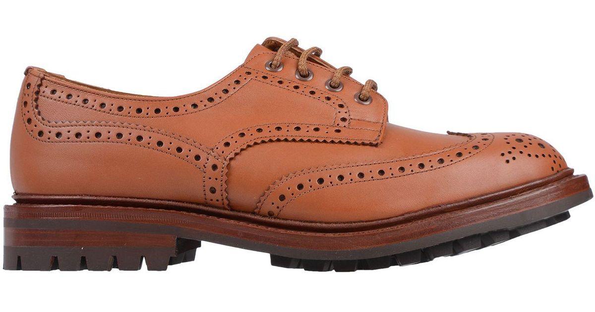 Basses Tricker's Chaussures Homme Basses Chaussures Chaussures Homme Pour Pour Tricker's Tricker's Basses 1lKFcJT